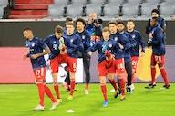 Die wertvollsten Spielerkader der Welt: ManCity ist Spitzenreiter, Bayern nur auf Platz 6