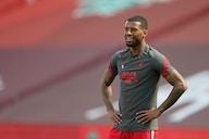 Bericht: Georginio Wijnaldum ist kein Thema beim FC Bayern