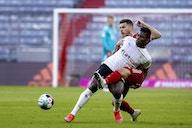 Bundesliga-Fairplay-Ranking: Niemand foult so wenig wie die Bayern, Mainz langt ordentlich zu
