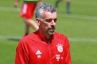 Leihspieler-Scout: Neuer Job für Ex-Amateure-Coach Danny Schwarz