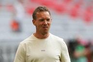 Bayern-Startelf gegen Gladbach: Nagelsmann testet erstmals die Dreierkette