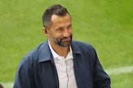 Berater bestätigen: Bayern führt Gespräche mit Chelsea-Youngster Emran Soglo