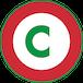 Logo: Calciopédia