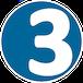 Logo: liga3-online.de