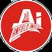 Logo: Anfield Index