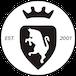 Logo: Juvefc.com