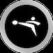 Logo: Media Referee