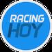 Logo: Racing Club Hoy