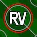 Logo: RectanguloVerde.com