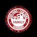 Logo: Redmen Family Germany