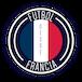 Logo: Fútbol desde Francia