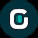 Logo: Gazeta Esportiva.com