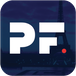 Logo : Parisfans.fr