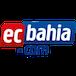 Logo: ecbahia.com