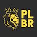 Logo: PL Brasil