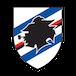 Logo: U.C. Sampdoria