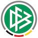 Logo: DFB