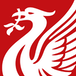 Logo: Empire of the Kop