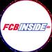 Logo: FCBinside.de