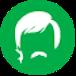 Logo: REVISTA PANENKA