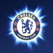 Logo: A Stamford Bridge Too Far