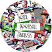Logo: Total Football Analysis