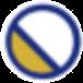 Logo: EFL Analysis