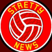 Logo: Stretty News