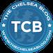 Logo: The Chelsea Blog