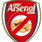 Logo: Just Arsenal News