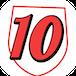 Logo: JOGA10news.com