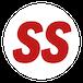 Logo: Semferr Sport