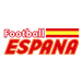 Logo: Football Espana