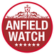 Logo: Anfield Watch
