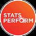 Logo : Stats Perform