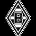 Logo : Borussia Mönchengladbach