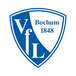 Logo: VfL Bochum 1848