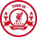 Logo : This Is Liverpool
