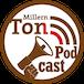 Logo: MillernTon
