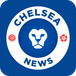 Logo: the Chelsea News