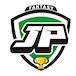 Logo: Jornada Perfecta