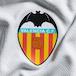 Logo: Valencia CF