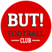 Logo : But Football Club