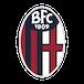Logo: Bologna Fc 1909