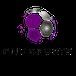 Logo: FNV Sports
