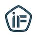 Logo: Informa Fútbol