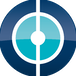 Logo: SPORTDIGITAL FUSSBALL