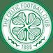 Logo: Celtic
