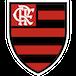 Logo: Flamengo
