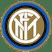 Logo: Inter